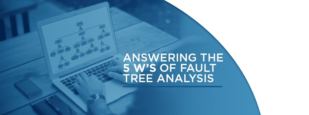faqs about fault tree analysis