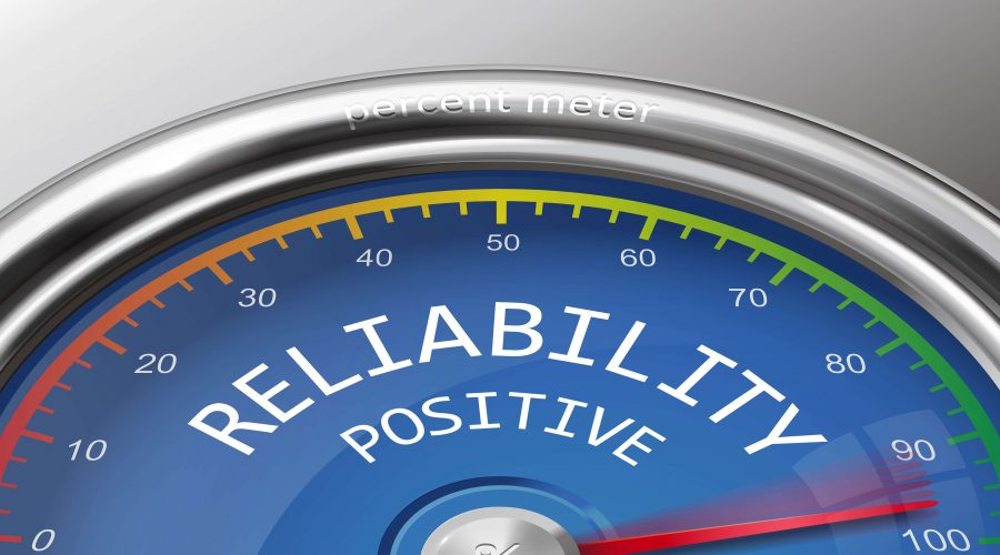Relyence Reliability Prediction: Leading the Way in Reliability Prediction Analytics