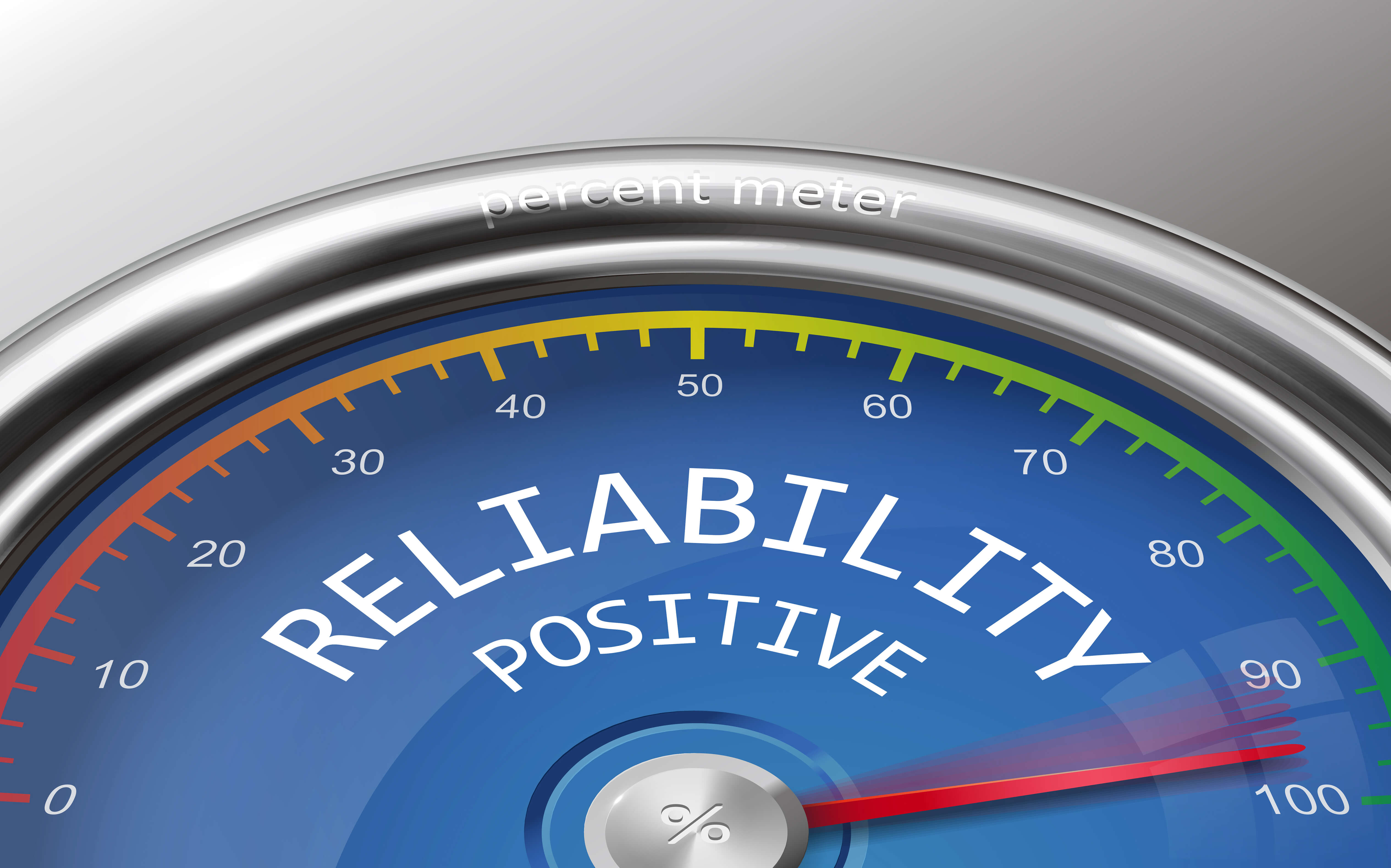 Relyence Reliability Prediction Leading The Way In Reliability