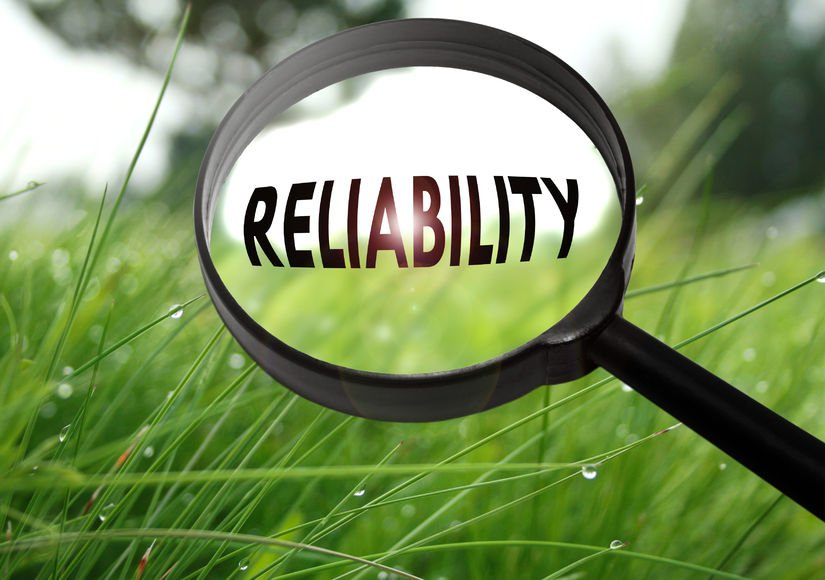 What is Reliability Prediction?