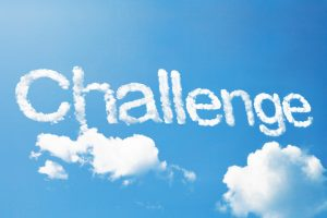 FMEA Challenge: Creating An Organized and Clear FMEA Document