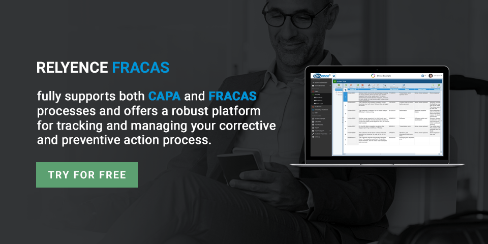 fracas software tools free trial