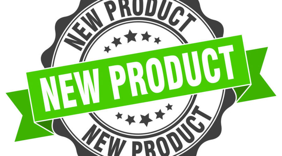 New Product!