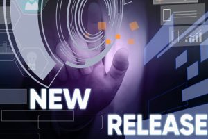 New Relyence Release!