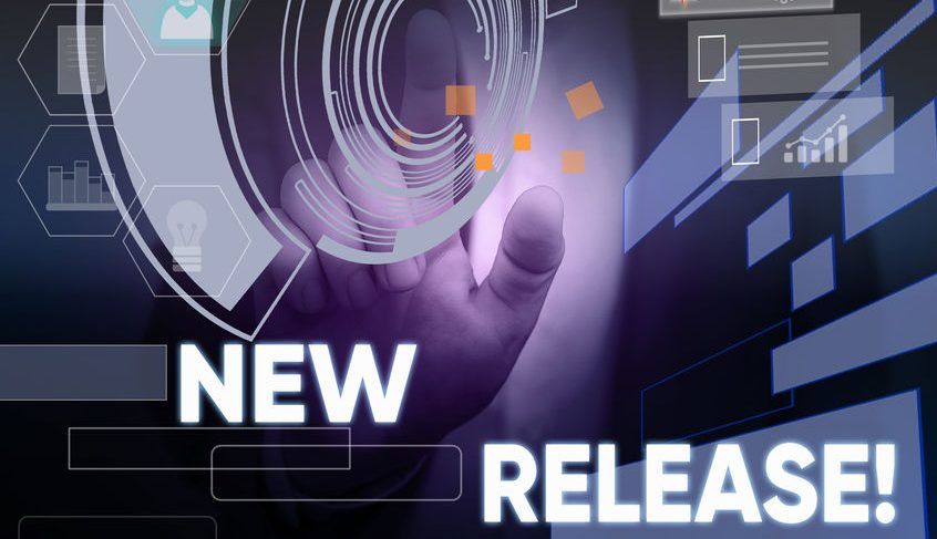 Relyence 2020 Release 2 is Here!