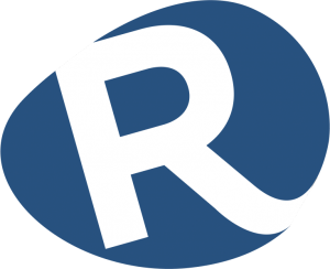 Relyence icon