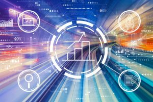 How to Perform Reliability Predictions Easily and Efficiently