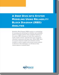 RBD Deep Dive White Paper Download