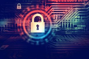 Web-based Reliability Software offers greater security than locally installed packages